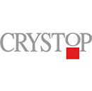 Crystop Logo