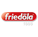 Friedola Logo